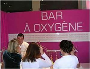 Bar A Oxygene : bar a oxygene animation zen detente ~ Medecine-chirurgie-esthetiques.com Avis de Voitures
