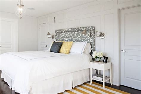 best paint for bedroom the best paint colours for every room htons