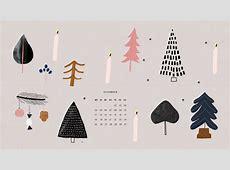 Free Desktop Wallpaper Dezember 2017 Weihnachtsedition