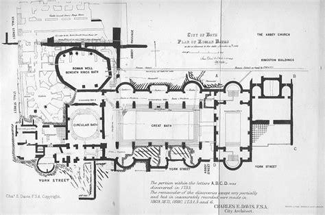 Bath Floor Plans by Bedroom House Floor Plans Ancient Bath House Floor