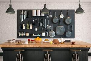 Diy, Pegboard, Ideas, For, The, Home, Office, Or, Shop
