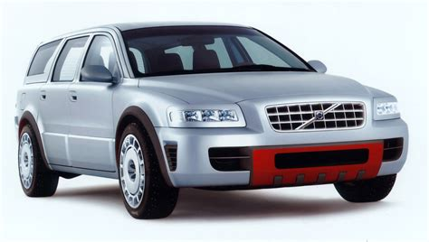 2002 Volvo Acc2 Hd Pictures Carsinvasioncom