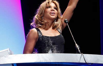 Toni Braxton Archives - Page 16 of 25 - ..::That Grape ...