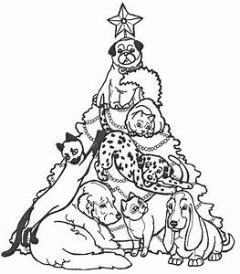 38 Free Biscuit The Dog Coloring Pages - Gianfreda.net