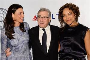 Robert De Niro's adopted daughter gets Village pad - NY ...