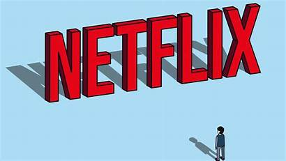 Netflix Laptop Wallpapers 4k Humour 1080p Backgrounds