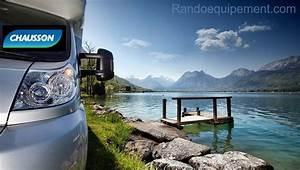 Concessionnaire Camping Car Nantes : camping cars neufs chausson concessionnaire 06 ~ Medecine-chirurgie-esthetiques.com Avis de Voitures