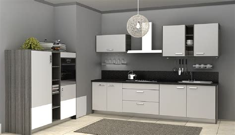 kitchen walls home decorating pictures grey kitchen walls
