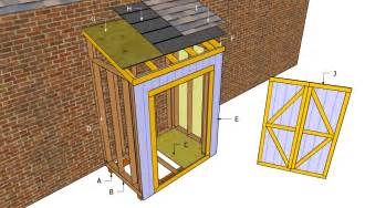 shed layout plans lean to shed design shed plans kits