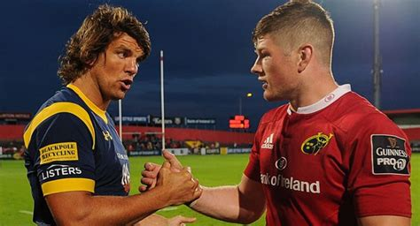 donncha ocallaghan agrees deal  stay  england