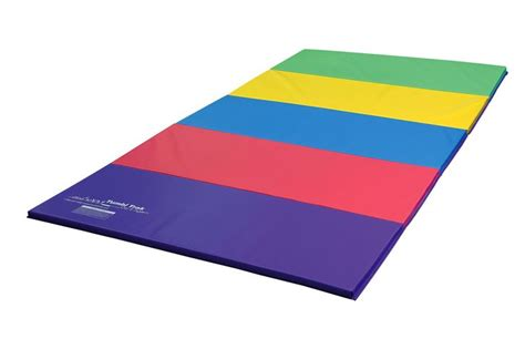 floor mats gymnastics tumbling mats tumbling foam vinyl panel velcro mats