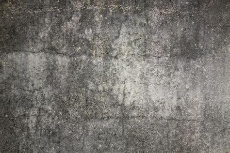 Free photo: Grunge Rock Texture Abstract Black Dark