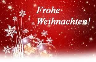 frohe weihnachten sprüche für karten frohe weihnachten 3
