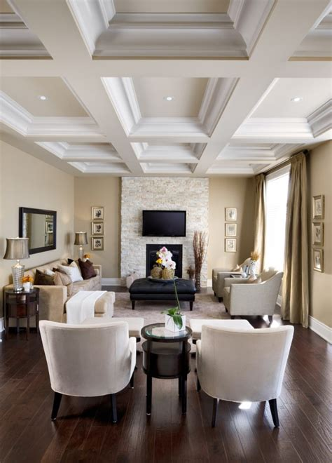 classy traditional living room designs   home