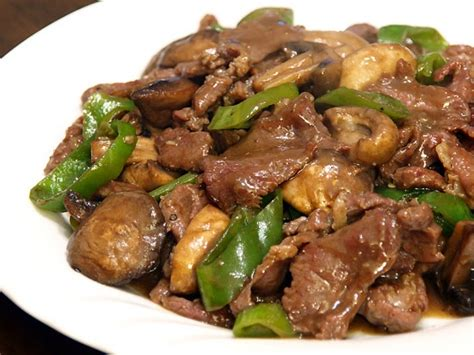 How To Make Beef Salpicao  Filipino Foods And Recipes