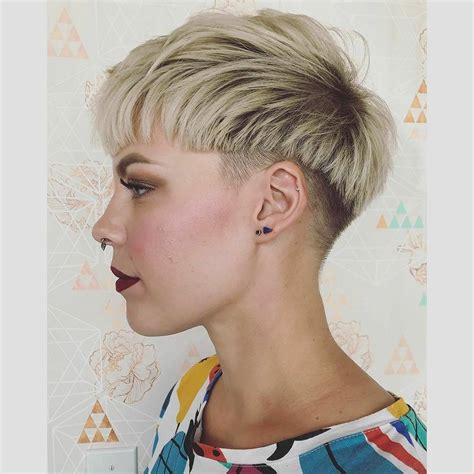 womens haircuts for hair 10 amazing hairstyles for free spirited