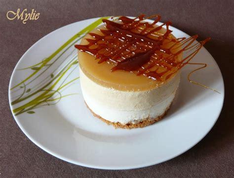 dessert avec des poires entremet poire caramel au beurre sal 233 version un peu all 233 g 233 e
