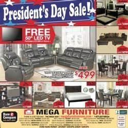 Mega Furniture 11 Photos 30 Reviews Furniture Stores