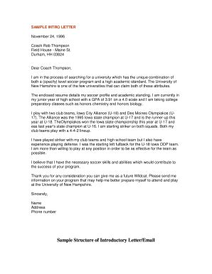 Cover Letter For Office Staff by Sle Application Letter For Office Staff Position Fill