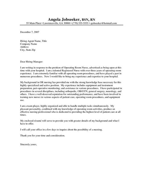 Cover Letter For Laborer Position by Best 25 Nursing Cover Letter Ideas On