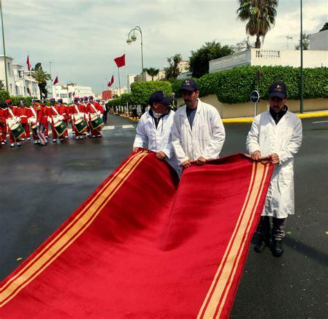 Tapis Franã Aise by Red Carpet Dresses Le Tapis Rouge Rabat
