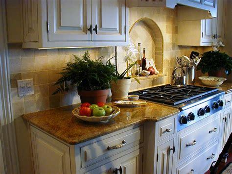 used kitchen cabinets atlanta 100 kitchen used kitchen cabinets atlanta modular