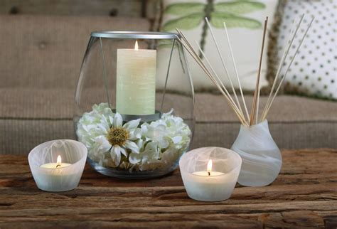 Candele Shop On Line by 1442 Best Images About Partylite 174 Candles Catalog Gifts