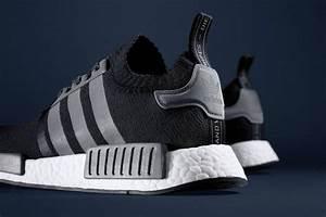 adidas Originals NMD Sneakers Addict™