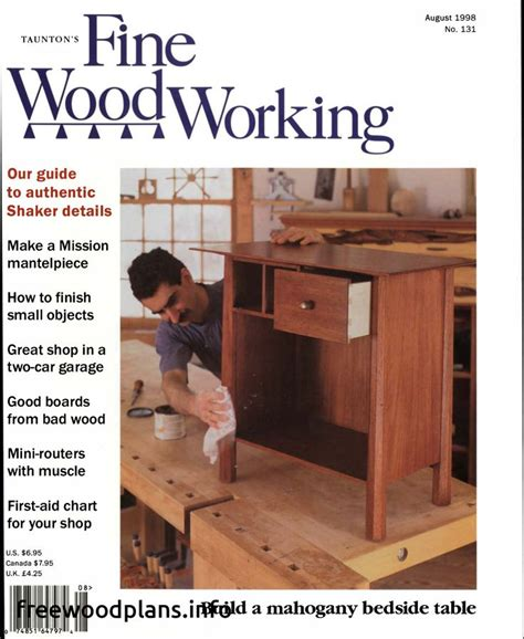 multi borer woodworking  woodworking classes