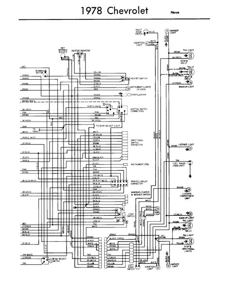 Gmc Wiring Diagram Free by 78 Gmc Wiring Diagram Trusted Wiring Diagrams