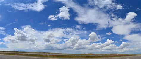 stratus colorado cloud pictures