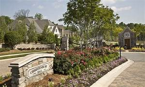 Discover Charlotte Neighborhoods | CHRISTENBURY HALL ...
