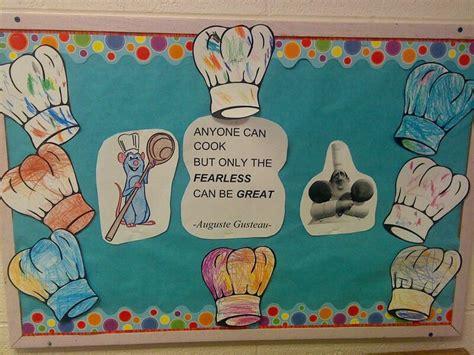 kitchen bulletin board ideas 70 best kids in the kitchen preschool images on pinterest preschool day care and kids education