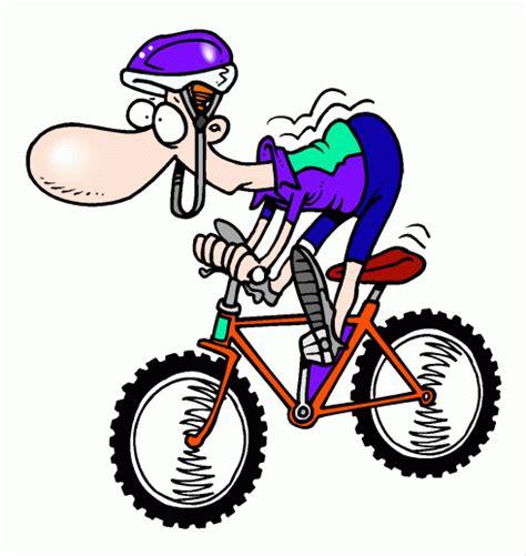 junge auf fahrrad ausmalbild malvorlage comics