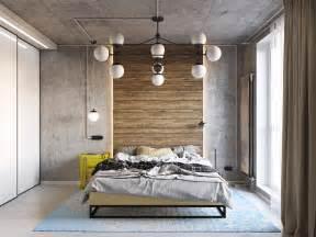navy blue bathroom ideas yellow and blue industrial bedroom decor interior design