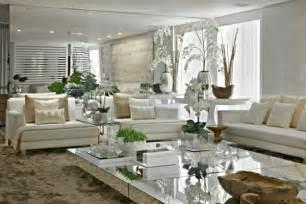 wohnzimmer ideen gemuetlich wohnzimmer ideen modern gemütlich tesoley