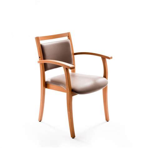 davaus chaises cuisine avec accoudoirs avec des