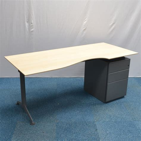 herman miller envelop desk uk herman miller desk used whitevan