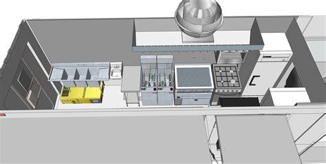 base cuisine food truck design layout imgkid com the image kid