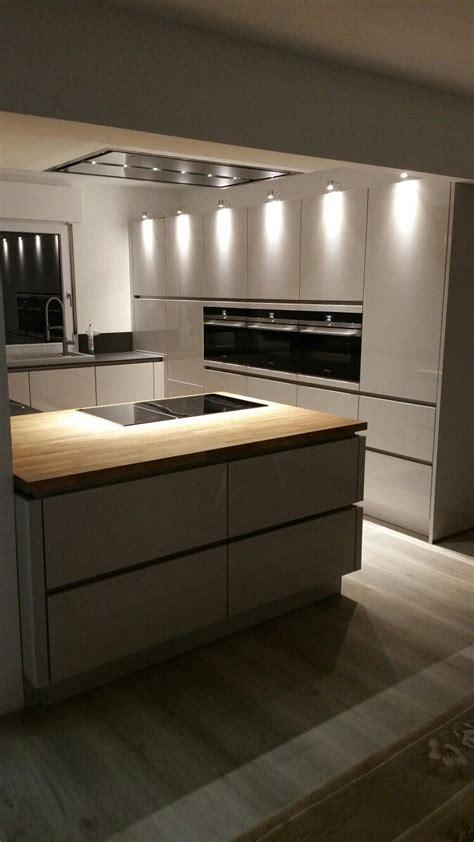 Ikea Küchenschrank Beleuchtung by Best Cirrus Ikea Urshult Home Kitchen In 2019 K 252 Che