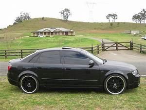 Audi A4 2003 : psi46x 2003 audi a41 8t quattro sedan 4d specs photos modification info at cardomain ~ Medecine-chirurgie-esthetiques.com Avis de Voitures