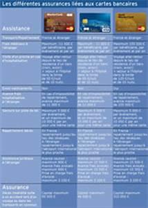 Perte De Clé De Voiture Assurance Carte Bleue : quelques liens utiles ~ Medecine-chirurgie-esthetiques.com Avis de Voitures