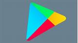 Google Play Store - How To Download And Install On Any ...