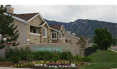 search broadmoor cheyenne mountain southwest colorado