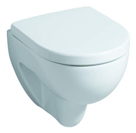 keramag renova nr 1 plan wc sitz absenkautomatik keramag renova nr 1 plan wc sitz mit deckel wei 223 alpin 573075000