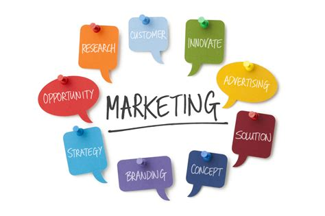Marketing Solutions - marketing solutions zezoo fulfillment solutions