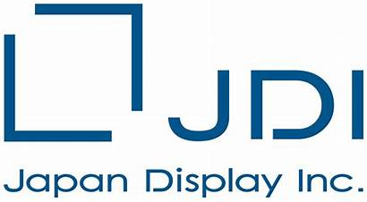 Japan Display Wikipedia Dd Svg Wikimedia