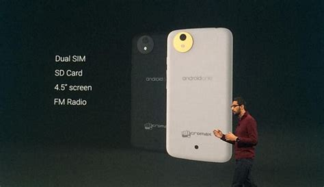 android one s android one program will make cheap phones less