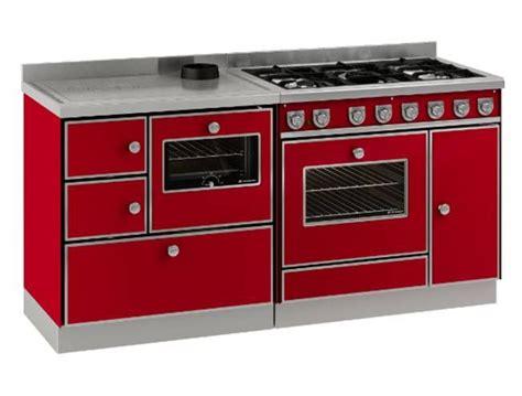 cuisine gaz cuisine mixte gaz bois wraste com