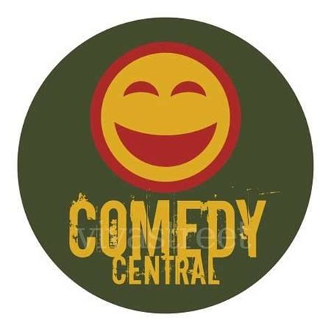 liverpool comedy central england   top tips
